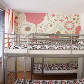 Auberges de jeunesse - SweetDream Guesthouse