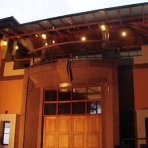 Auberges de jeunesse - Piumara Residence