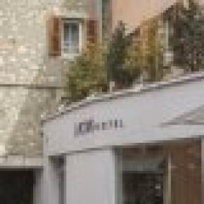 Adonis Annecy - Icône Hôtel