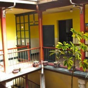 Auberges de jeunesse - Sunshine Quito Hostal