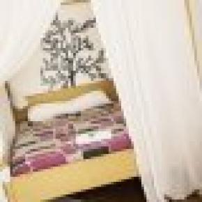 Auberge Locals  & Suites