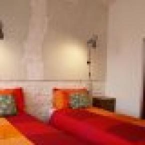 Loft Padova BnB