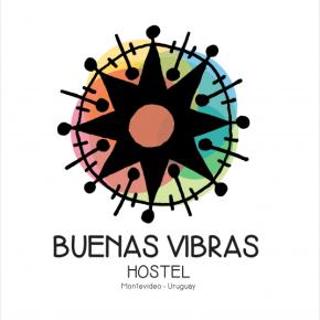 Auberges de jeunesse - Auberge Buenas Vibras