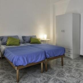 Auberges de jeunesse - Archita Guest House