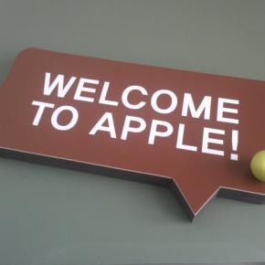 Auberges de jeunesse - Apple GuestHouse