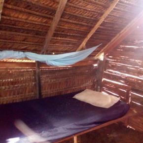 Auberges de jeunesse - Casa do Xingu