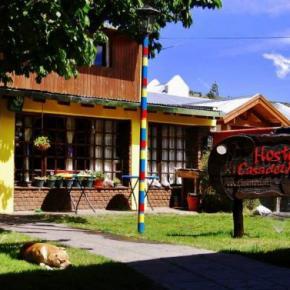 Auberges de jeunesse - Casa del Pueblo