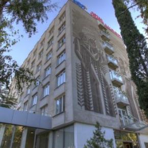 Auberges de jeunesse - Hotel Intelcoop