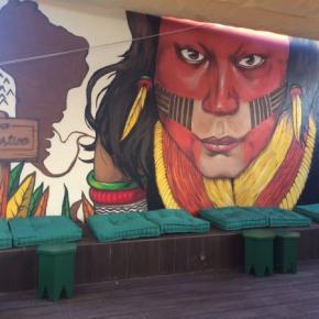 Auberges de jeunesse - Auberge In Belém