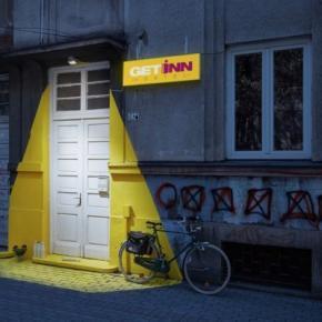 Auberges de jeunesse - Auberge Get Inn Skopje