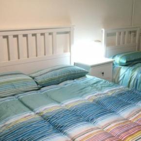Auberges de jeunesse - Pisa Rooms for Rent