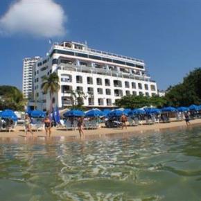 Auberges de jeunesse - Acamar Beach Acapulco
