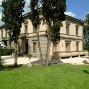 Auberges de jeunesse - Residence Michelangiolo
