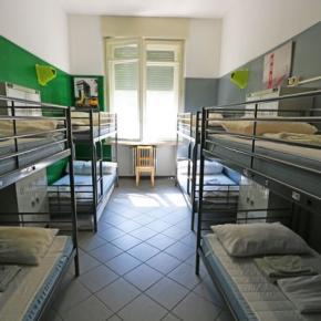Auberges de jeunesse - Auberge Koala  Milan