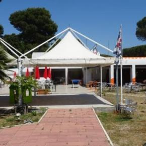 Auberges de jeunesse - Villaggio Nurral
