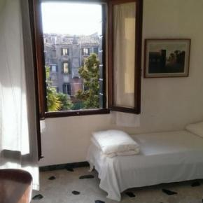 Auberges de jeunesse - AWA Venice Apartments San Marco