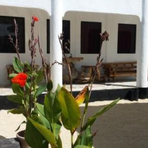 Auberges de jeunesse - MDF Beach Resort