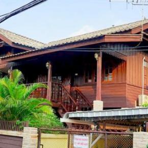 Auberges de jeunesse - Auberge Huan Kawin