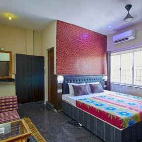 Auberges de jeunesse - Vinodhara Guesthouse