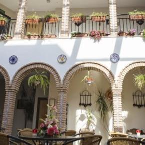 Auberges de jeunesse - Hotel de los Faroles
