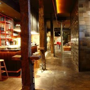 Auberges de jeunesse - Auberge Poshtel Bilbao - Premium