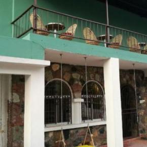 Auberges de jeunesse - Auberge  Casa 33