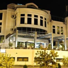 Auberges de jeunesse - Keto Hotel