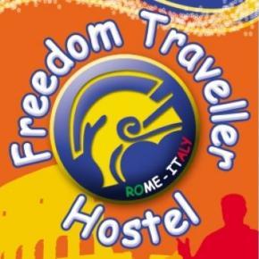 Auberges de jeunesse - Auberge Freedom Traveller