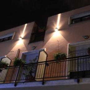 Auberges de jeunesse - Bella Pescara