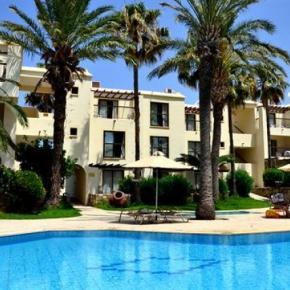 Auberges de jeunesse - Panareti Paphos Resort