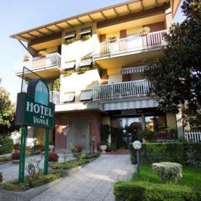 Auberges de jeunesse - Hotel Vignola