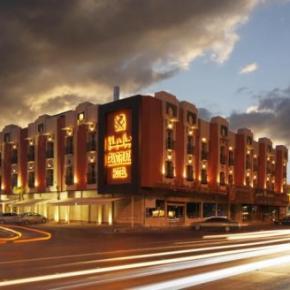 Auberges de jeunesse - Grand Plaza Riyadh Hotel