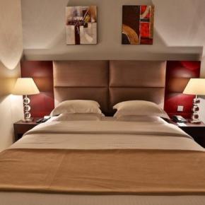 Auberges de jeunesse - Bin Majid Tower Hotel Apartment