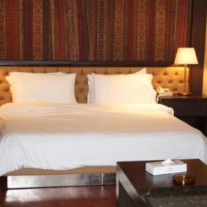 Auberges de jeunesse - Grand Hotel Beirut