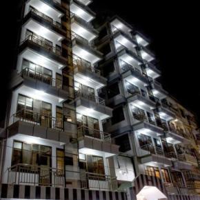 Auberges de jeunesse - Sleep Inn Hotel Kariakoo