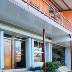 Auberges de jeunesse - Hotel Valerie