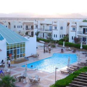 Auberges de jeunesse - Logaina Sharm Resort