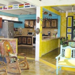 Auberges de jeunesse - Auberge  Villa Mary