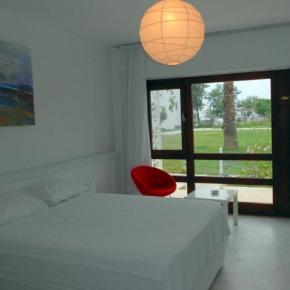 Auberges de jeunesse - Aytas Hotel