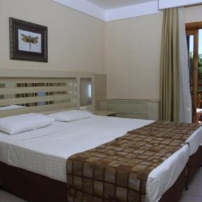 Auberges de jeunesse - TT Hotels Hydros Club