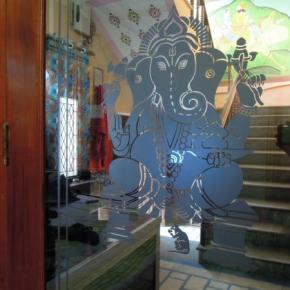 Auberges de jeunesse - Jamna Vilas Guesthouse
