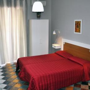 Auberges de jeunesse - BnB Firenze 32