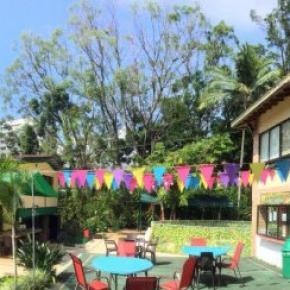 Auberges de jeunesse - Pitstop Guesthouse