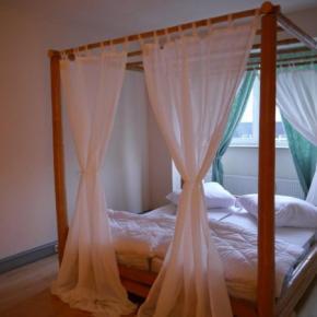 Auberges de jeunesse - Wira Guesthouse 112