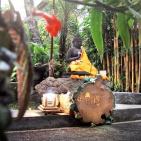 Auberges de jeunesse - Auberge Ons  Bali