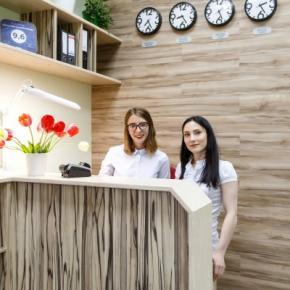 Auberges de jeunesse - Auberge Irkutskie Berega