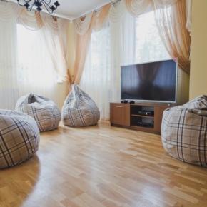Auberges de jeunesse - Auberge  Skvorechnik Kaliningrad