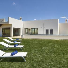 Auberges de jeunesse - Mercedes Country House