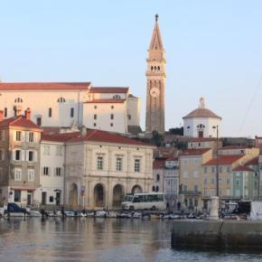 Auberges de jeunesse - Auberge  Adriatic Piran