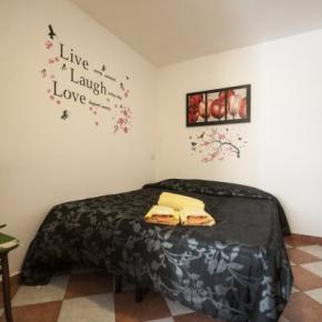 Auberges de jeunesse - Alghero Ramblas